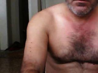 हस्तमैथुन तुर्की तुर्की भालू केमाल बड़ा मोटी डिक
