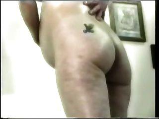 सुंदर गर्भवती लड़कियों 22