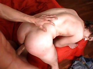 बेडरूम में सेक्स