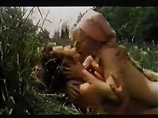 सेक्स कॉमेडी अजीब विंटेज जर्मन रूसी