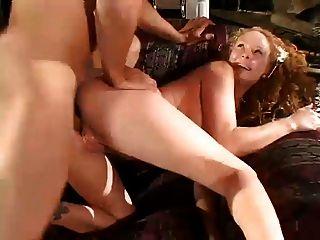 शादी सेक्स
