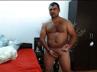 सीसी आई मिरो ओटी ब्लोगोवग्रेड बल्गेरियाई सेक्स 6