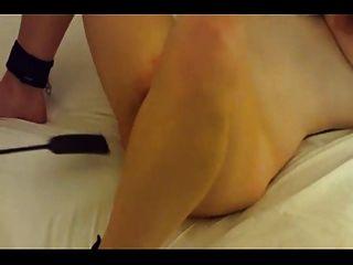 sluts योनी दंडित wf