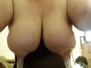 फांसी स्तन 2 के साथ पंप