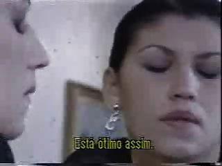 ब्राजीलियाई त्रिगुट