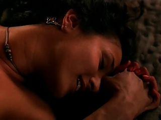 इंदिरा वर्म कामसूत्र: प्रेम की कहानी