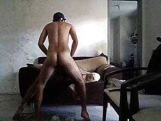 सुबह में सेक्स