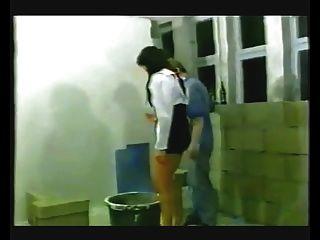 सिंडी कैरेरा 3 दृश्य विकृति शुद्ध श्रृंखला (एलके)