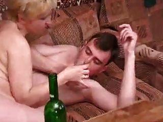 रूसी और आदमी 19