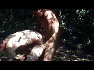 सेक्स आउटडोर