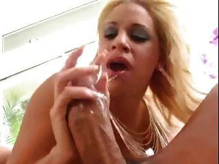 मिया बैंग गधा fucked हो जाता है