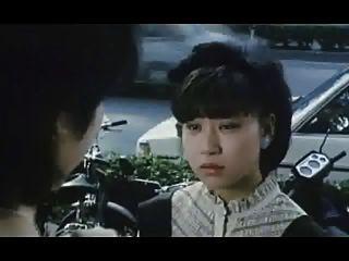 स्वैप shinsatsushitsu: मित्सु shibuki (1986) megumi kiyosato