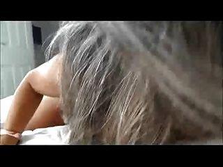 गर्म महिला दे सिर