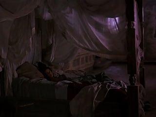 बारबरा दे रोसी, ऐनी नाच पिशाच वेनिस में