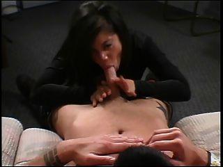 बड़ा titties 4