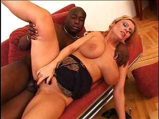 सेक्सी गर्म परिपक्व बड़े saggy स्तन अच्छा स्तन