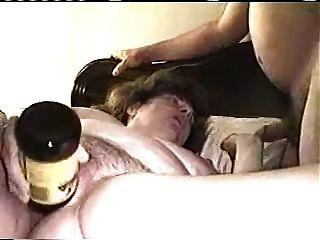 गांठदार परिपक्व