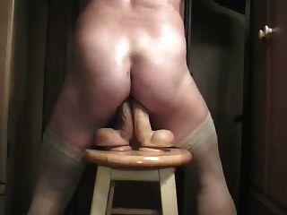 मेरे गधे में बड़े लंड
