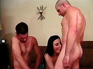 द्वि सेक्स उन्माद वॉल 8 दृश्य 1