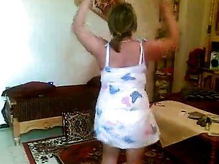 सेक्सी अरबियाई नृत्य नॉन