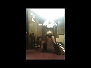 सेक्सी जेना मार्बल हॉट वीडियो और नग्न तस्वीरें