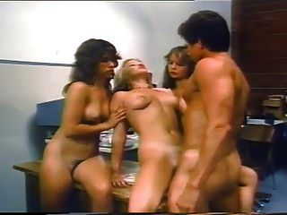 विंटेज 1987