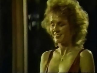 कैरोल टिटन वापस 2 वर्ग (1988)