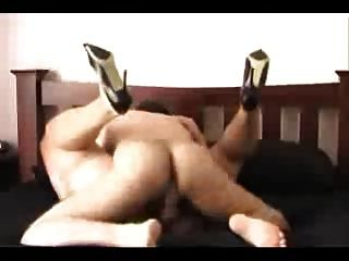 55 वर्षीय नील