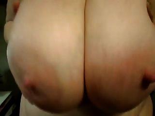 स्तन = मज़ाबैग विशाल घुड़सवार