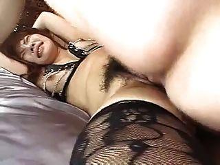 जापानी वीडियो 17