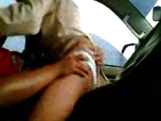 कार में टुदंग