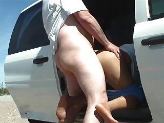 कमबख्त मेरी filipina पत्नी