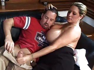 बड़े boob squirting शिक्षकों