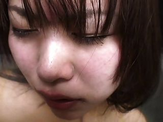 जापानी लेटेक्स catsuit 66