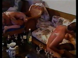 हेलेन ड्यूवल: # 7 इबीज़ा के लिए कमिंग 2 सेक्स लैंग और वीडियो टेप sc.2