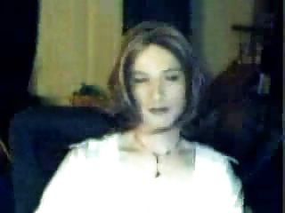मेरा खून का पुराना धूम्रपान वीडियो