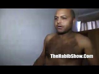 बेहतरीन डोमिनिकन समलैंगिकों बकवास नंगा नाच fuckfest p2