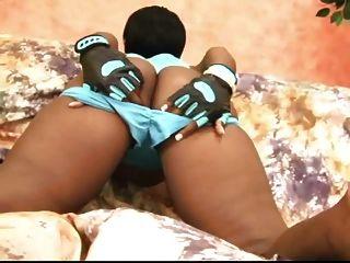 और अधिक sensextions पर .com बड़ी लूट सौंदर्य dior twerking
