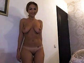 4r4yah # 1