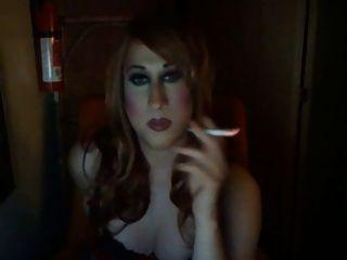 उत्तम दर्जे का धूम्रपान