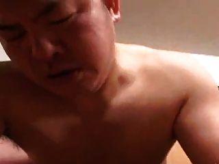 जापानी हॉट स्प्रिंग बकवास