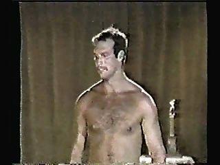 mr.nude