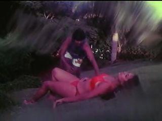 मल्लु चाची कामुक दृश्य