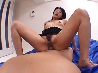 एशियाई इच्छाओं vol1 भाग 4