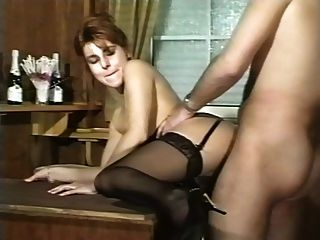 जूडिथ डे विल सेक्सप्लोजन 1993