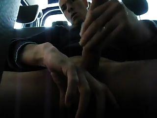 कार में स्ट्रॉ 8 डैडी स्ट्रोक