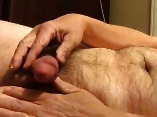 बड़े स्तन और निप्पल खेल सह झटका बंद सह
