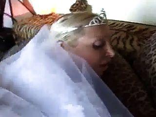 गुदा राजकुमारी