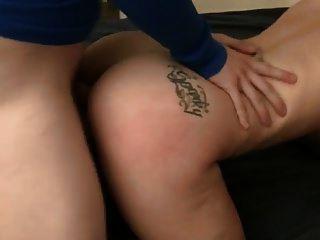 सेक्सी गर्म लड़की होने सेक्स