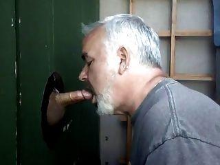 महिमा छेद में blowjob और सह खा